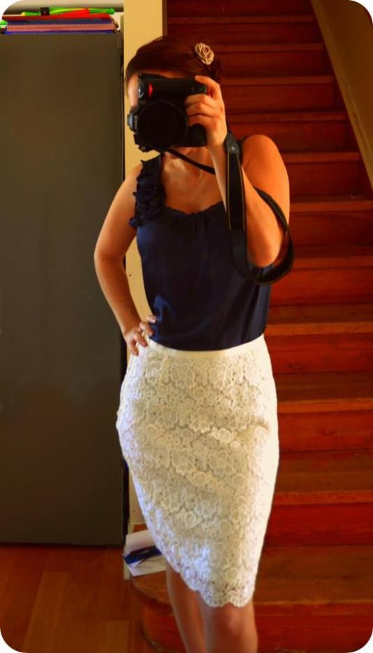 kjol 2